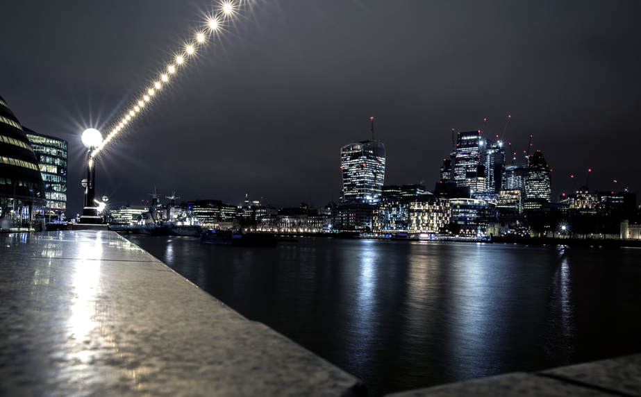 London, London city, London night photography, city landscape, canon uk, sigma art images, urban photography, river thames, long exposure, London skyline